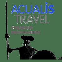 acualis
