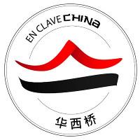 en clave china